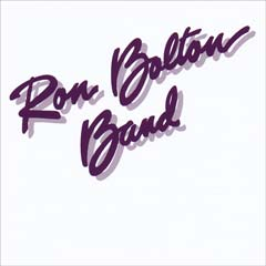 Ron-Bolton-Band