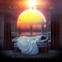 Sunstorm-houseofdreams