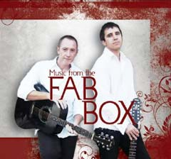 Fabbox