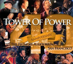 TowerofPower