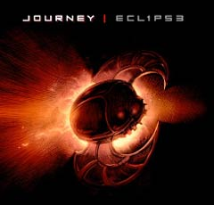 Journeyeclipse