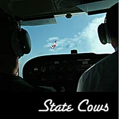 Statecows12