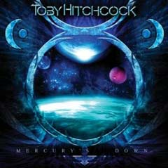 Toby_hitchcock_md_cover