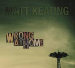 Mattkeating