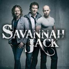 Savannahjack