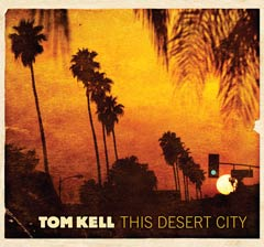 This-Desert-City-cover