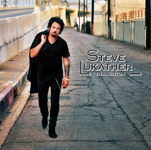 Steve_lukather_transition