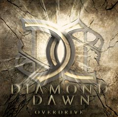 DD-Overdrive