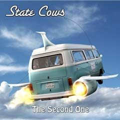 State-cows