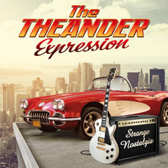 Theander-1