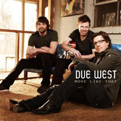 Duewest