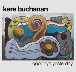 Kere-Buchanan-Album-Cover