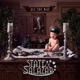 State_of_salazar_cover