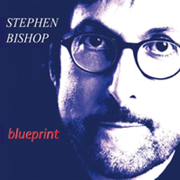 Stephenbishop16