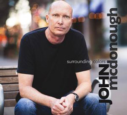 John-mcdonough-cd-cover