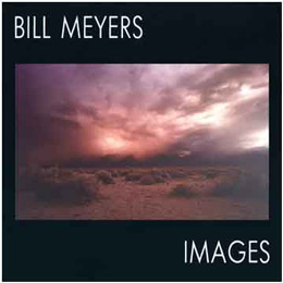 Billmeyers