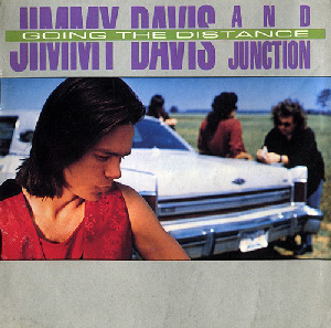 Jimmydavis-goingthedistance