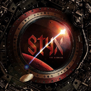 Styx-themission