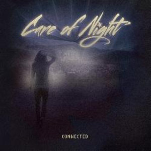 Careofnight-connected