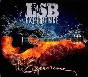 TheExperienceFront