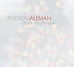 Christmas-front-300x271