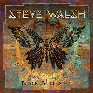 Stevewalsh-blackbutterfly