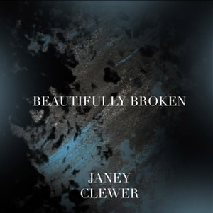 Beautifullybroken3