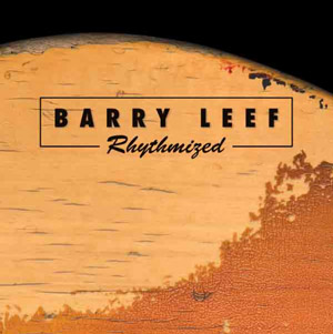 Barryleef