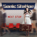Sonic Station - Next Stop