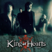 "King Of Hearts ""1989"""