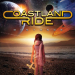 "Coastland Ride ""Distance"""
