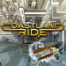 """COASTLAND RIDE """"On The top Of The World"""""""