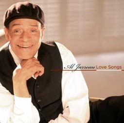 Aljarreaulovesongs