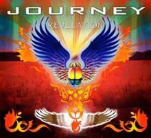 Journeyrevelationcover