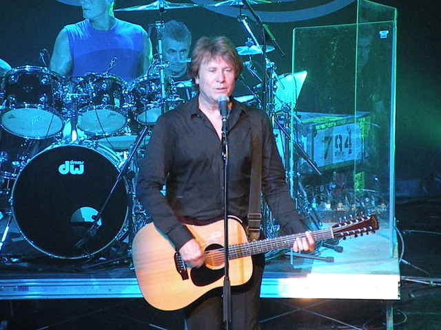 Robertlammparis