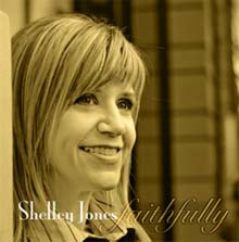 Shelley_jones_cdcover3
