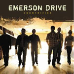 Emersondrive