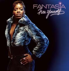 Fantasiabarrino