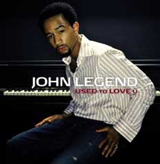 Johnlegendsingle