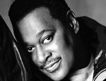Luthervandross1