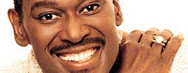Luthervandross2