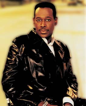 Luthervandross3