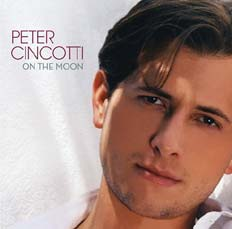 Petercincotti