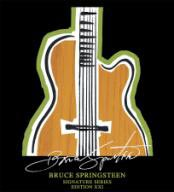 Springsteenguitar