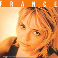 "France Gall ""France"""