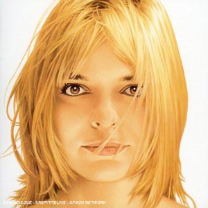 France Gall (2004)